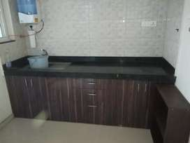Flat for rent at keshav nagar