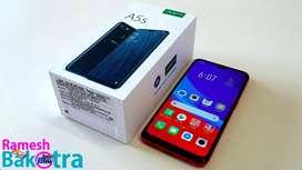 Brand New A5s 3gb 32 gb