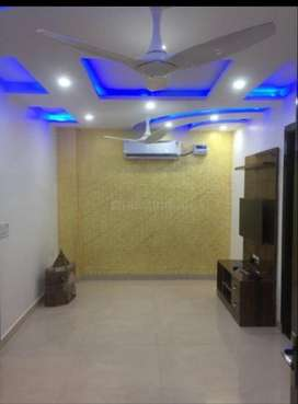 2BHK Spacious floor with all facilities.90% loan also available