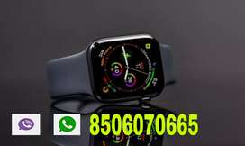 5 series 44 mm cellular watch CASH ON DELIVERY wireless charger hurry.