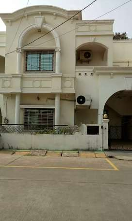 3BHK Furnished Bungalow at Aishwarya Residency Raipur