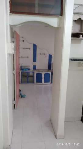 1 bhk for resale in market yard