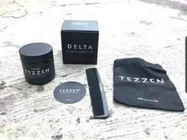 Pomade Delta Tezzen
