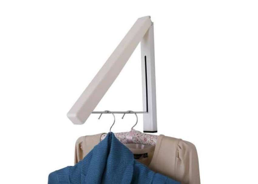 Gantungan Baju Indoor Hanger baju 0