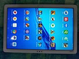 HUAWEI MediaPad M5 lite 10.1 inch tab