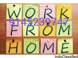 Online Data entry Jobs!!