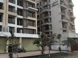 1bhk flat on Rent for  in ulwe sector 5