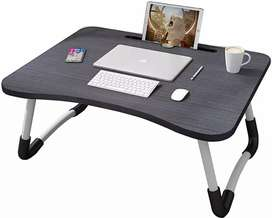 Smart Multi-Purpose Laptop Table / Study Table/Office