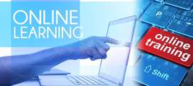 online computer training courses