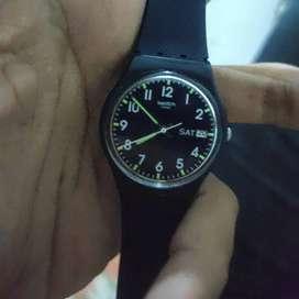 Swatch SR1130SW