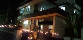 Paying guest facilities for Ladies near kesavadasapuram