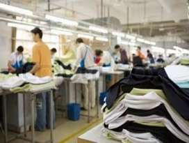 Packing helper requirement urgent any can apply this jobs fixed sal