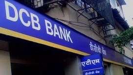 Privet Bank DCB Bank Ltd Hiring