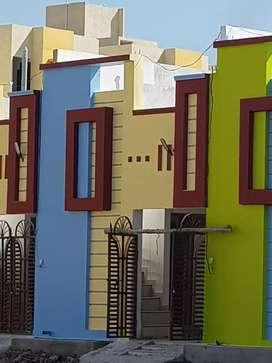 1bhk मकान 17लाख में फायदे का सौदा और 2.67लाख की छूट