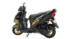 Good Condition And Scooty 20 month