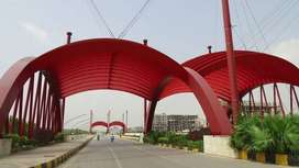 A Well Located Investment Option Gulberg Residencia Islamabad Block N