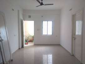 2BHK Flat Available for Sell At Vadsar