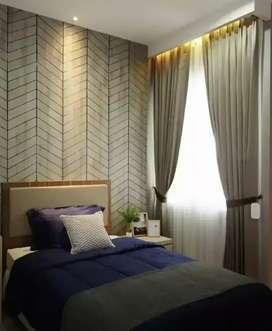 Gorden, curtain, korden, gordyn, vitrase, wallpaper, blind. 81537h