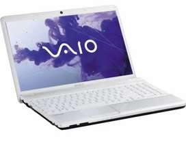 Sony Vaio Eh2 laptop worth Rs 31,000 only in Rs 15,999