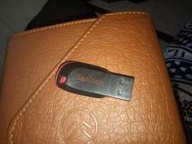 SanDisk pendrive 64gb