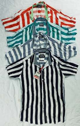 Shirts best quality