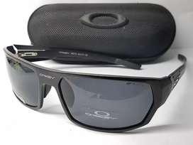 Kacamata Spike OA3131