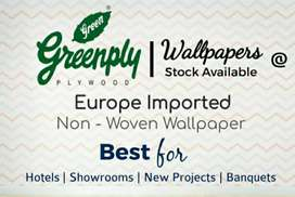 Wallpapers at lowest prices