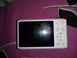Samsung SLRs camera
