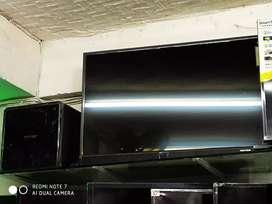 Tv Polytron wind bar n 3w