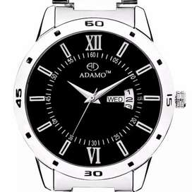 New Mens wristwatch