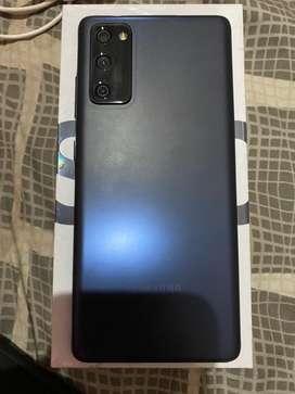 Samsung Galaxy S20 FE 8/256