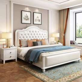 Furniture bed set design available now