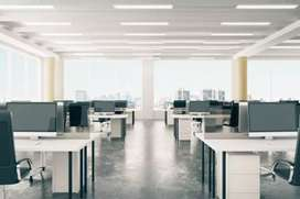 Fresh male.& female required for office base work