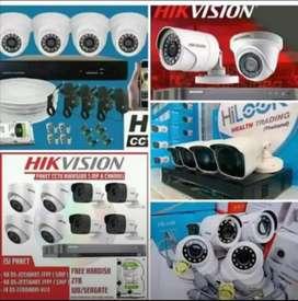 PEMASANGAN CCTV HARGA TERJANGKAU BERKUALITAS SEGERA PASANG