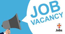 vapply for Tourism Promotion nowapply for Tourism Promotion