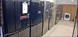 All refrigerator washing machine company fresh