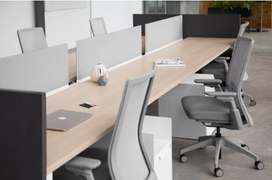 Offices for rent in Gulberg