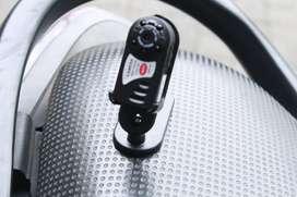 mini WIRELESS HD wifi ip camera SPY kamera video cam
