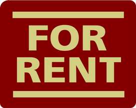 450sft commercial shop for rent in malleshwaram