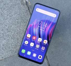 Best condition vivo phone available for sale