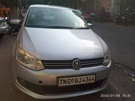 My vento.for sales
