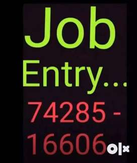 Hello all , one of the best opportunities for part time jobs