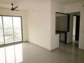 Available 2bhk sea view flat in ulwe sector 5.
