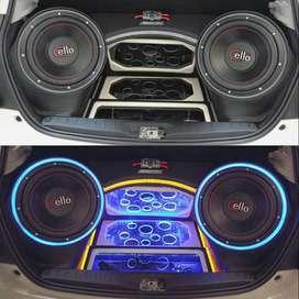 audio audio mobil audio system audio sound dan sound system mobil OK !