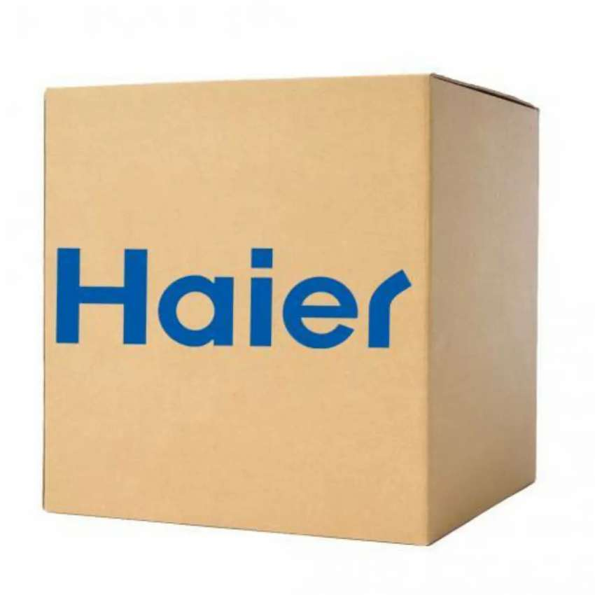 Haier Store, All type of AC split accessories, cooling coil compressor