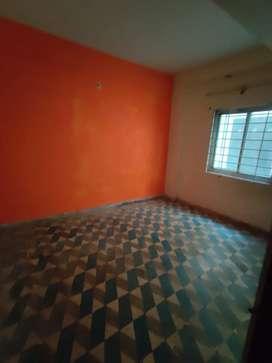 Flat 1bhk  for sell in Annpurna nagar,sudama nagar