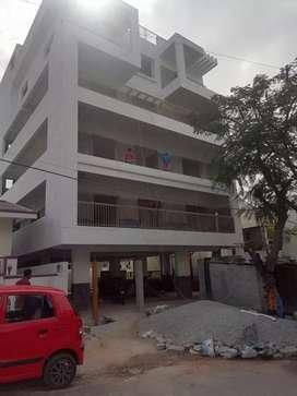 3bhk  for sale at Rajarajeswari Nagar Near sun Bub  6Mukha temple