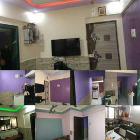 1 BHK Low Budget Offer