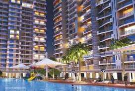 3bhk flat for rent in sector 34,kharghar near by metro station