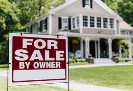 House sale in imli road main markit roorkee